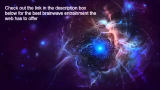 Cold And Flu Relief Binaural Beats BRAINWAVE ENTRAINMENT