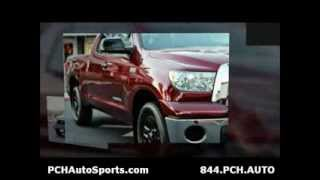 [2008 Toyota Tundra For Sale PCH Auto Sports Used Pre Owned Orang] Video