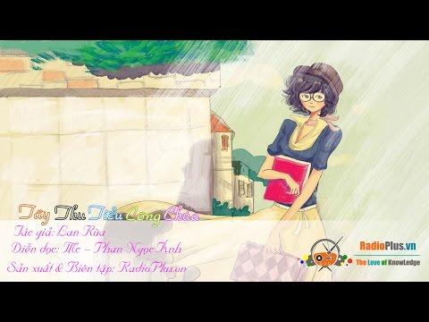 Tây Thu tiểu công chúa – Lan Rùa - Chap 49