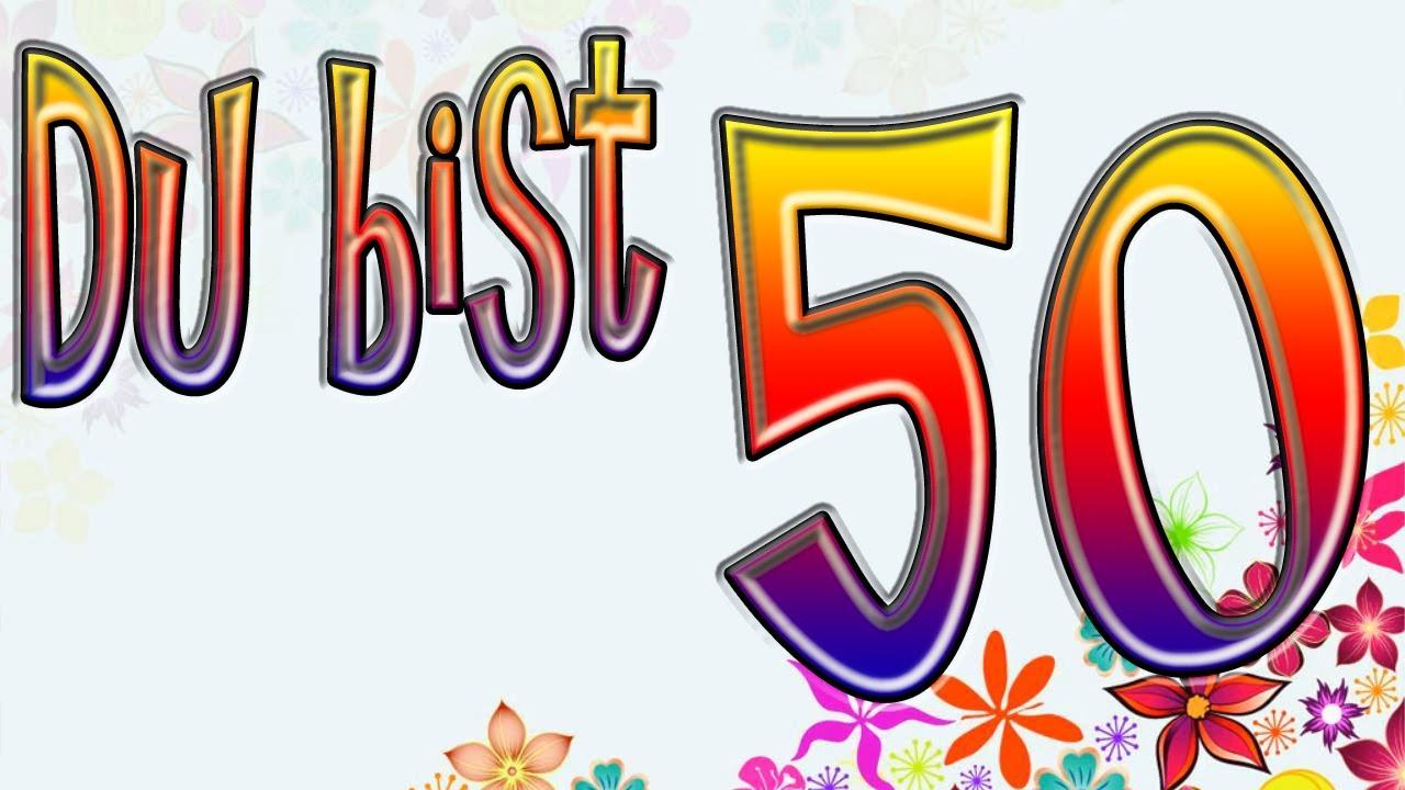 50 geburtstag spruche onkel