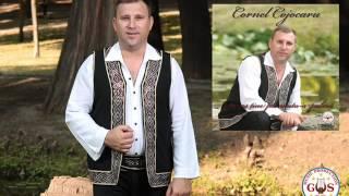 Cornel Cojocaru Pe-al Maicutii Mele Prag [Official Video