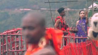 KAGOMAZ FT REINA - YUKA OFFICIAL VIDEO view on youtube.com tube online.