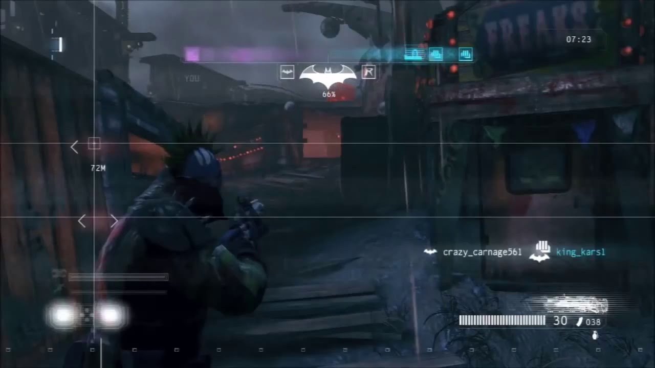 batman arkham origins multiplayer matchmaking Matchmaking batman arkham origins batman arkham origins matchmaking issues | relationship read more a date with destiny front in my destiny love speed dating though the local community college and was soaked with invisible.