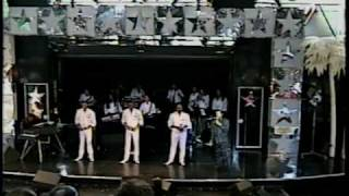 """Little Anthony And The Imperials-""""Goin Out Of My Head"""