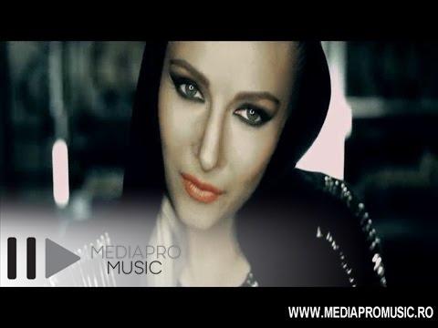 Lora - Un vis (Official Video)
