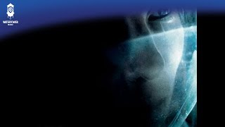 Gravity Soundtrack: Official Preview