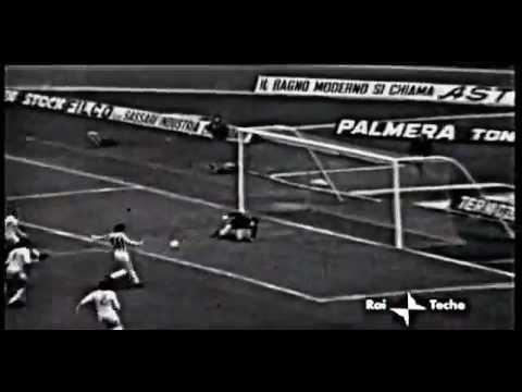 1972/73, (Juventus), Cagliari - Juventus 0-1 (23)