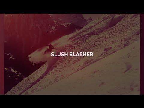 Capita Spring Break Slush Slasher 147