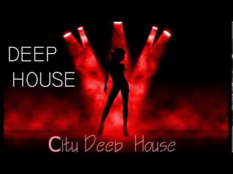 Deep house music 2014 favorite collection youtube for Good deep house music