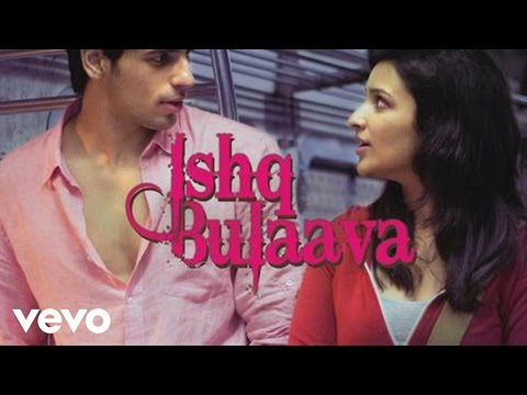 Zehnaseeb Songs hasee toh phasee Mp3 Download