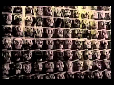 Astecas Fim do Império 19