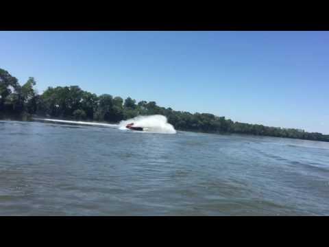 Sunday Funday 7/9/17 Potomac MD