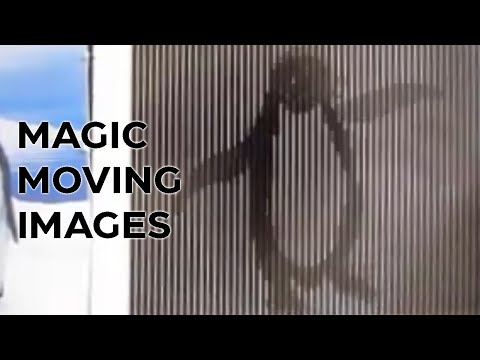 MAGIC MOVING IMAGES -AScYt194kYE