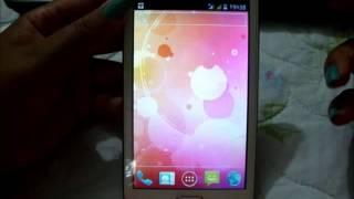 Celular Android Como Roteador