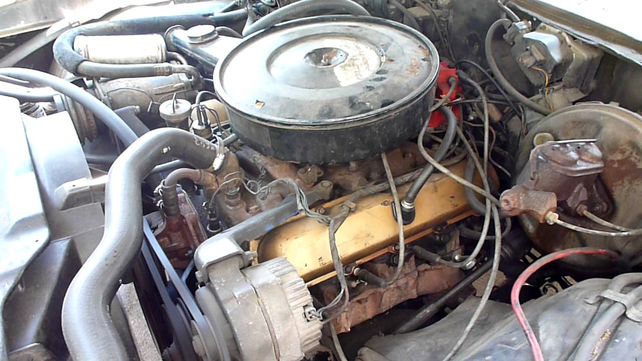 Picture likewise Peugeot Mag i Marelli Mm Ap Fuel Injection also Trailer Wiring together with Maxresdefault besides Img. on peugeot 406 wiring diagram for pump