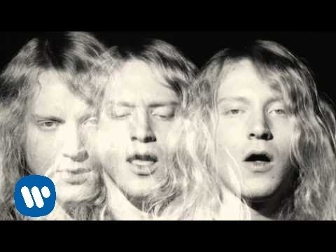 Thumbnail of video The Orwells -