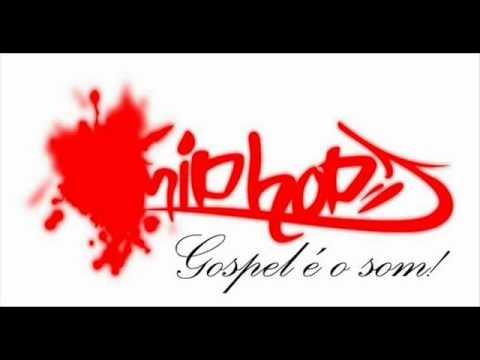 Hip Hop Gospel Nacional
