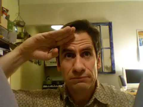 Seth Rudetsky deconstructs Norm Lewis This is the Life CD