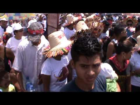 Vacas Culonas Subida de Santo Domingo de Guzman 10 8 2013  4