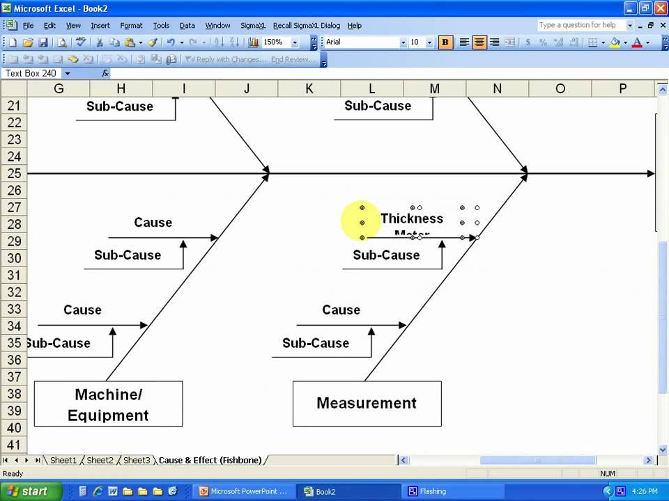 Phase Diagram Worksheet | Free Printable Math Worksheets - Mibb-design ...