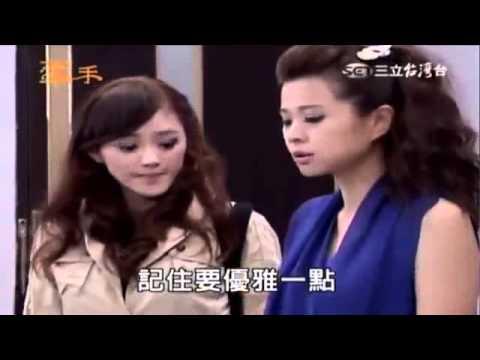 Phim Tay Trong Tay - Tập 457 Full - Phim Đài Loan Online