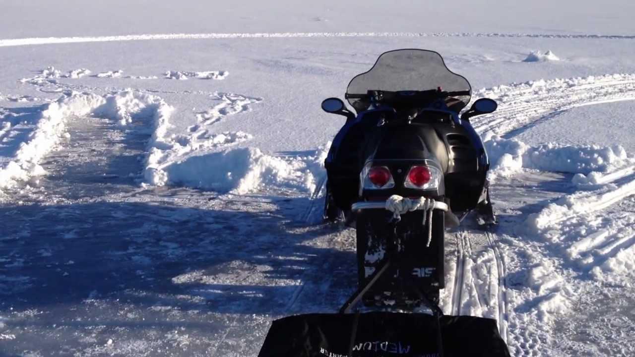for Ice fishing michigan