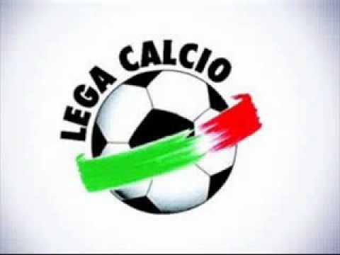 Song Serie Aاغنيه الدوري الإيطالي.flv