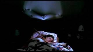 Nightmare On Elm Street Soundtrack Track 05 Rod Hanged
