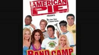 Good Charlotte The Anthem American Pie 4