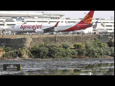 SpiceJet extends Rs 1,999 monsoon offer pan-India - TOI
