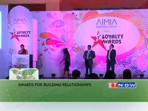 7th Loyalty Summit & Awards, 2014 ,The Lalit,Mumbai (Part 4)