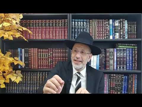 Les 48 portes de la Torah n°1 Pour la réussite de Esther Mifsud et Maria ainsi que toute sa famille.