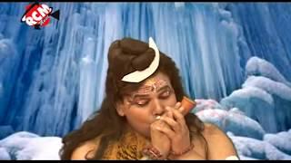 HD New 2014 Bhojpuri Bolbam Song Tani Ganja Maleda Gaura