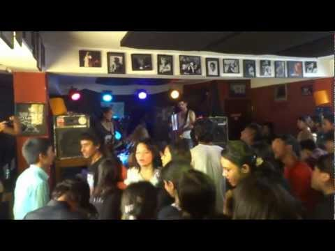 Thumbnail of video RAI KO RIS 20120901 at House Of Music, Kathmandu, Nepal