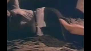 Hot Tempting Actress Dress Scene From Telugu Movie