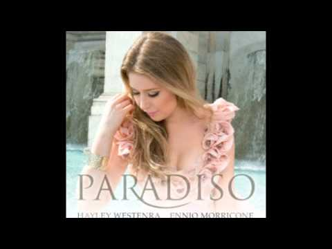 Gabriel's Oboe (Whispers In A Dream) - Hayley Westenra (Paradiso)
