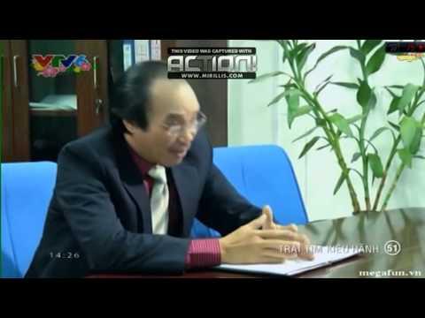 Trai Tim Kieu Hanh Tap 51 Phan 2