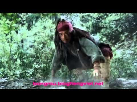 Võ Tòng đánh hổ - Trần A Bằng