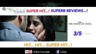 Ladies-and-Gentlemen-New-Trailer-2-Adivi-Sesh-Nikitha-Narayan-Mahat-Raghavendra