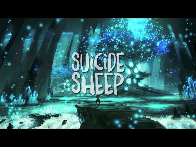 Xilent - Free Me (feat. Charlotte Haining) (Smooth Remix)