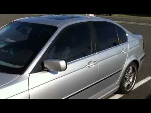 Window tint comparison back 15 rear door 35 front 50 for 15 window tint pictures