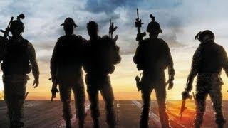 Best Modern War Movies: Top 5 Tuesday