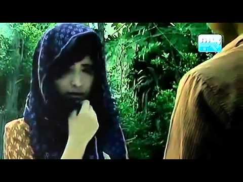[Part 6] BaraMei ChamNeang Phtes   Baromey Jomneang Phtes  បារមីជំនាងផ្ទះ [ភាគ ៦]