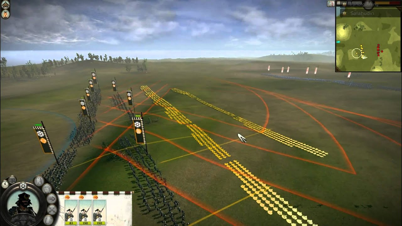 medieval 2 total war how to play multiplayer campaign