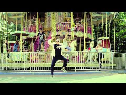 BIGBANG & PSY & 2NE1 - I AM FANTASTIC GANGNAM STYLE BABY, Credit by: gothiccontortionist - Download: http://www.mediafire.com/?jz2v7unjd0z9332 https://twitter.com/WildAndRich https://twitter.com/vipbigbangusa https:...