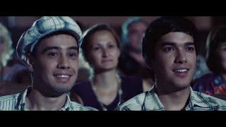 Смотреть или скачать клип Улугбек Рахматуллаев - Голуби