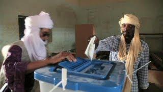 Les Résultats De La Présidentielle Au Mali Se Font Attendre