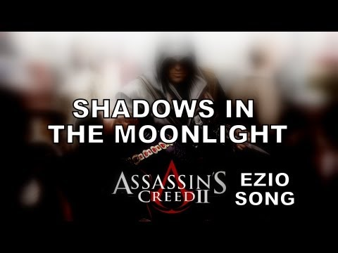 Miracle of Sound - Assassins Creed Ezio Song