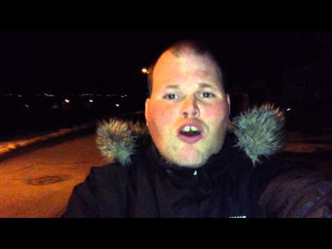 Winter Storm to Hit South Dakota on Monday March 31, 2014