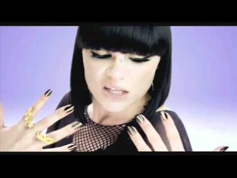 Jessie J Feat. BoB - Price Tag (official video)